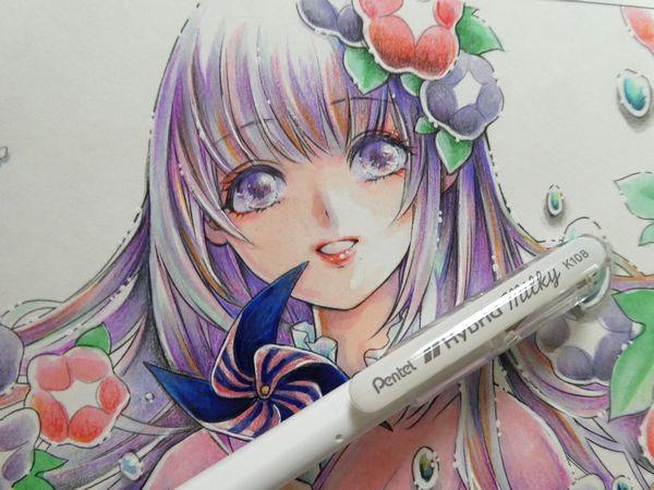 f:id:ofukusuke:20200718122024j:plain