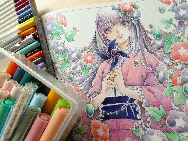 f:id:ofukusuke:20200718122121j:plain