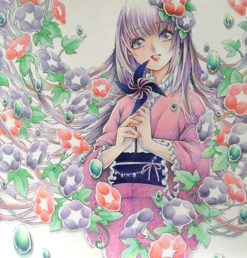 f:id:ofukusuke:20200718173529j:plain