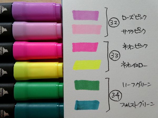 f:id:ofukusuke:20200720184409j:plain