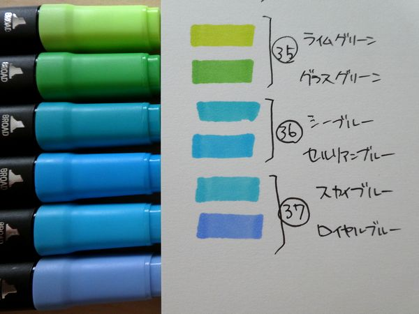 f:id:ofukusuke:20200720184419j:plain