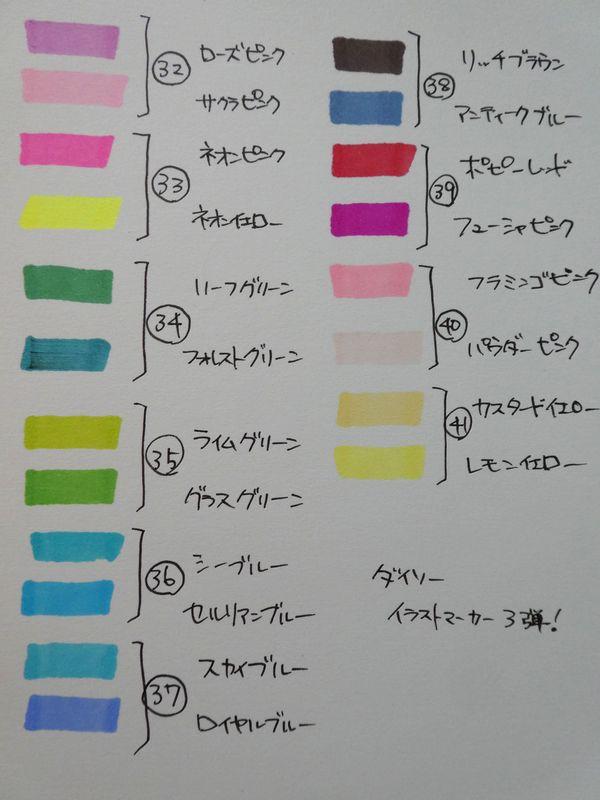 f:id:ofukusuke:20200721091545j:plain