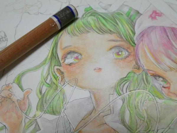 f:id:ofukusuke:20200909190606j:plain