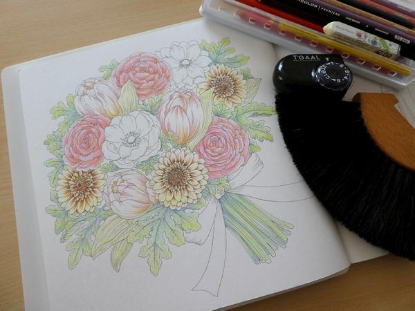 f:id:ofukusuke:20210301164119j:plain