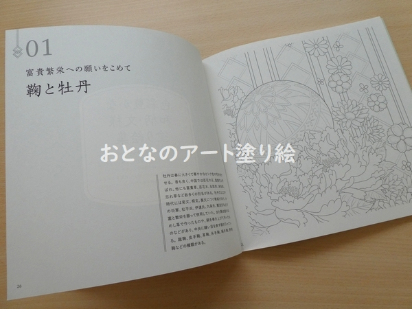 f:id:ofukusuke:20210304160921j:plain