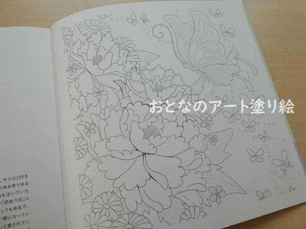 f:id:ofukusuke:20210304161011j:plain