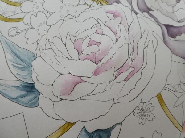 f:id:ofukusuke:20210310173339j:plain