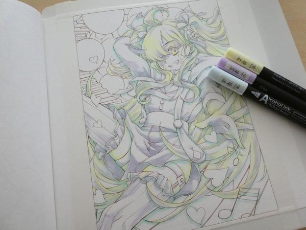 f:id:ofukusuke:20210929185216j:plain