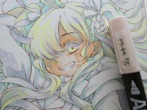 f:id:ofukusuke:20210929185818j:plain