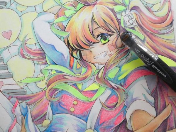 f:id:ofukusuke:20210929193416j:plain