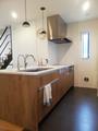 kitchen1_1
