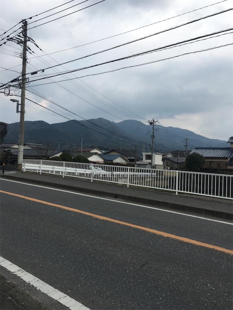 f:id:oga_kuzu:20170329233913j:image