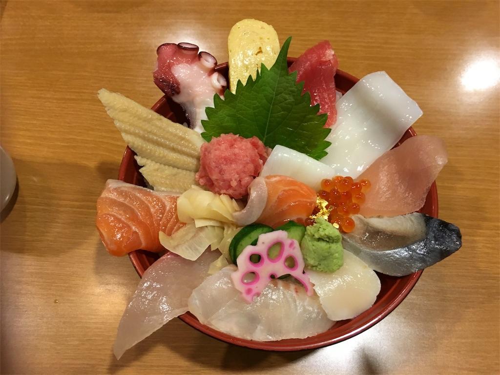 f:id:oga_kuzu:20171011200312j:image