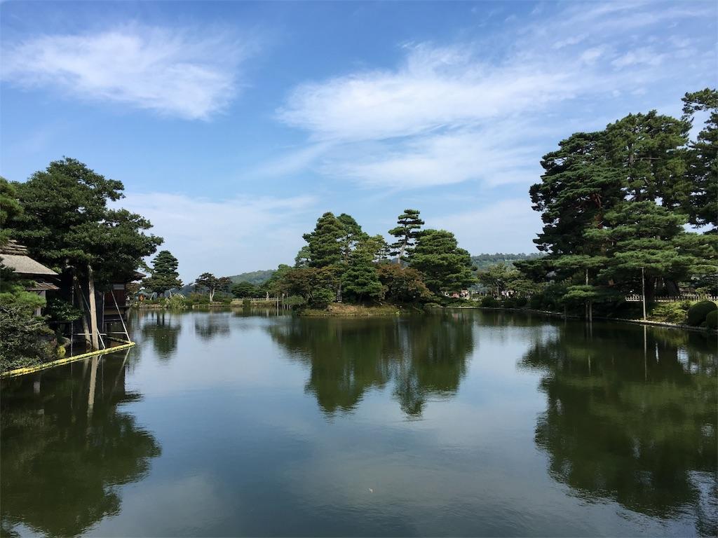f:id:oga_kuzu:20171011202445j:image