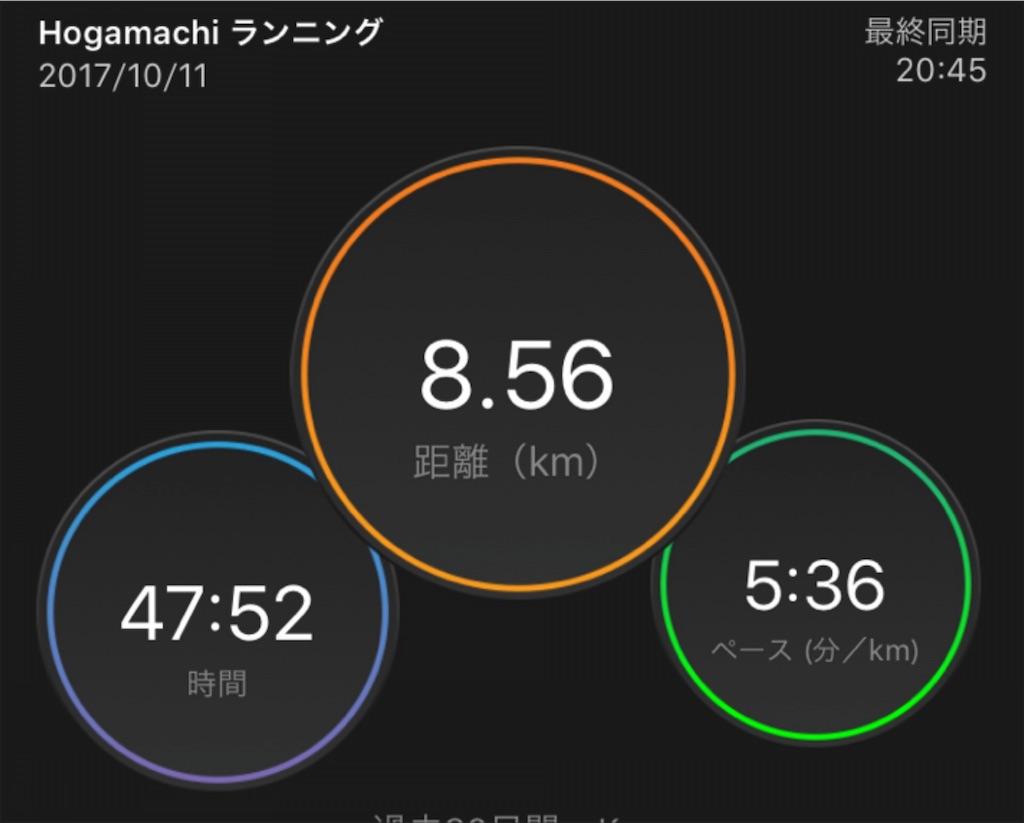 f:id:oga_kuzu:20171011204957j:image