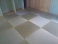 畳やくまちゃんの琉球畳