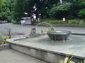 [公園]上野公園