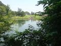 [公園]築池2