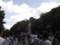 上野公園大道芸2