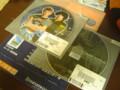 [DVD]『ビルとテッドの大冒険』『ワイルド・エンジェル』