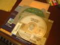 [DVD]『スタスキー&ハッチ』と『クローバーフィールド』