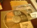 [DVD]『渚にて』と『ヒトラーの贋札』