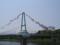 ゆらゆら橋1
