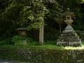 [神社]飛鳥川上坐宇須多岐比賣命神社