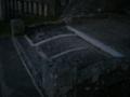 [神社]戴神社 - 大町市美麻