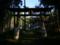 成就神社 - 小川村成就