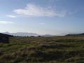 [風景]美ヶ原高原牧場