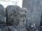 御嶽神社 - 美ヶ原王が頭