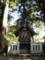 聖徳神社 - 諏訪市上諏訪