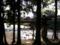 浮島神社 - 下諏訪町社
