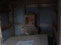 [神社]鷲宮神社 - 印旛村鎌苅