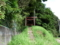 稲荷神社 - 印旛村瀬戸
