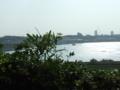 [風景]印旛沼