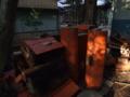 [神社][鳥居]七百餘所神社 - 八千代市