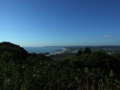 [風景]太東岬