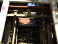 [神社][鳥居]高津比咩神社 - 千葉県八千代市高津