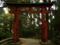 熊野神社 - 千葉県長生郡長南町笠森
