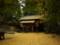 熊野神社 - 千葉県長生郡長南町蔵持