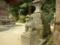 高滝神社 - 千葉県市原市高滝