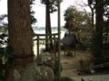 [神社][狛犬][鳥居]高滝神社 - 千葉県市原市高滝