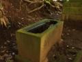 [神社][手水舎]時平神社 - 千葉県八千代市萱田町