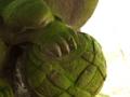 [神社][狛犬]時平神社 - 千葉県八千代市萱田町