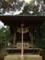 時平神社 - 千葉県八千代市萱田町