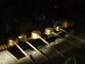 [神社][手水舎]渡海神社 - 千葉県銚子市高神西町