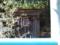 不明 - 陸上自衛隊習志野駐屯地