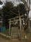 仙元宮 - 阿夫利神社境内社 - 千葉県八千代市島田台